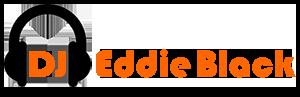DJ Eddie Black